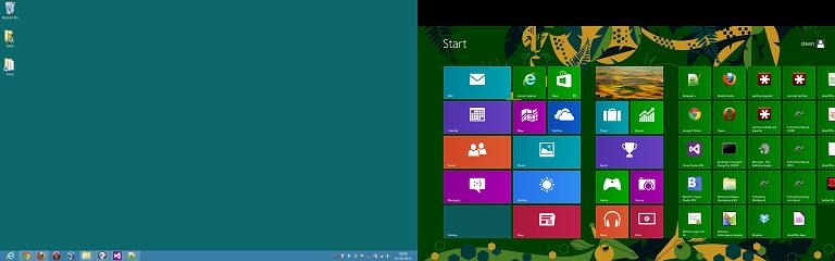 startscreen_on_secondary_monitor